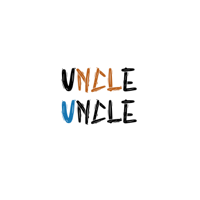 Uncle Uncle Podcast podcast