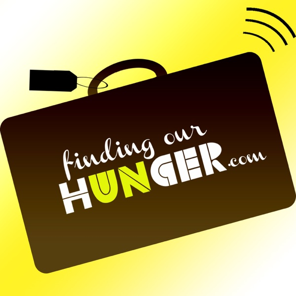 Finding Our Hunger