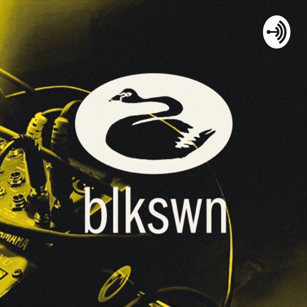 blkswn radio