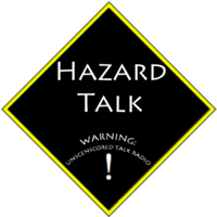 HazardTalk's Podcast podcast