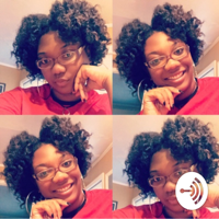 Euphoric Black Girl🦋 podcast