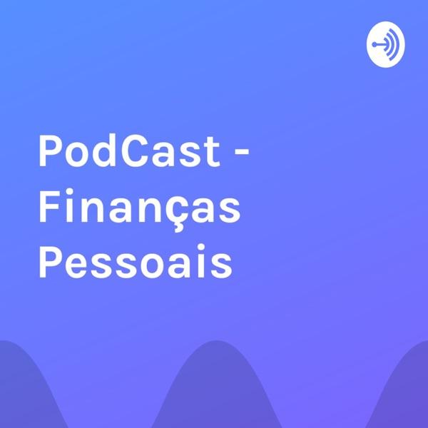 PodCast Prepara Itápolis