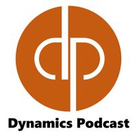 Dynamics Podcast podcast
