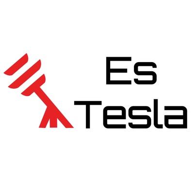 Es Tesla