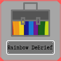 Rainbow DeBrief