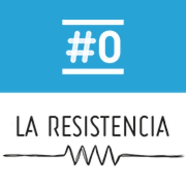 LA RESISTENCIA de David Broncano en Movistar+