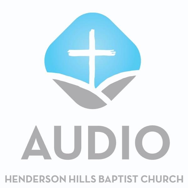 Henderson Hills Baptist Church Audio Podcast