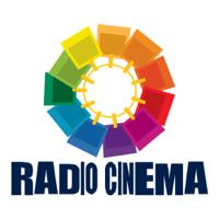Radio Cinema podcast