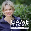 Game Changers with Molly Fletcher artwork