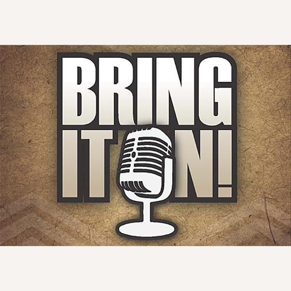Bring It On! – WFHB