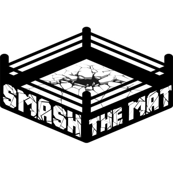 Smash The Mat