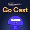 Codecademy Go Cast artwork