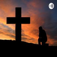 New Vision Baptist Worship Center podcast