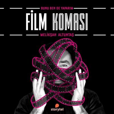 Film Koması:Melikşah Altuntaş, İbrahim Selim, Bunu ben de yaparım