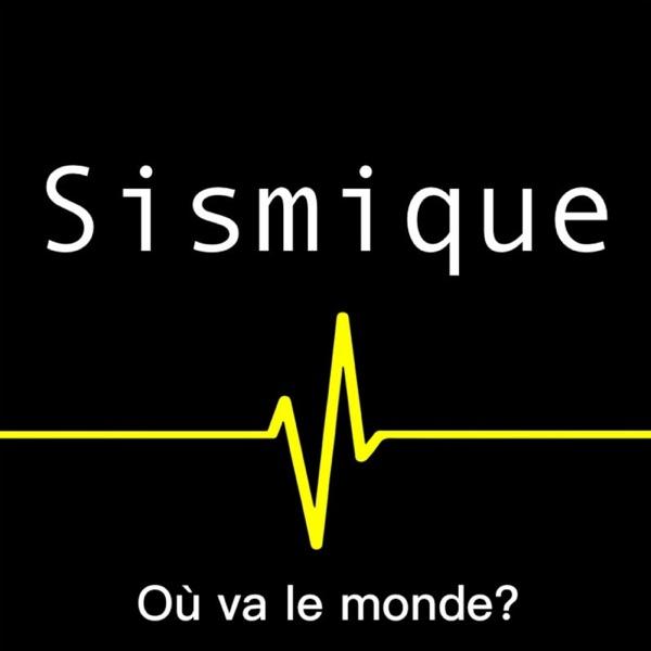Sismique
