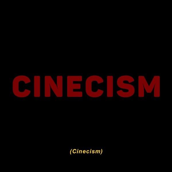 Cinecism