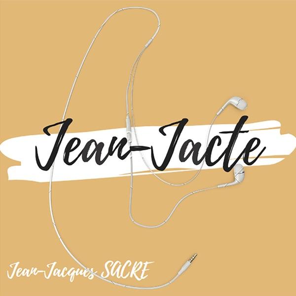 Jean-Jacte
