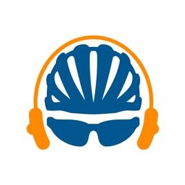 The BikeRadar Podcast: BikeRadar Monthly 01 | Super bikes