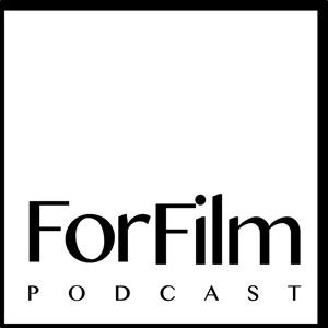 For Film