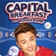 Capital Breakfast with Roman Kemp: The Podcast