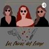 Las Chicas del Crime artwork