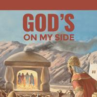 God's On My Side SD Video podcast