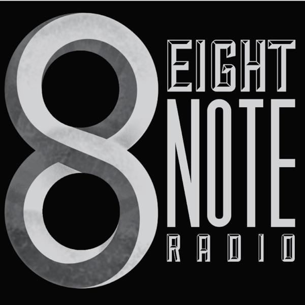 Eight Note Radio