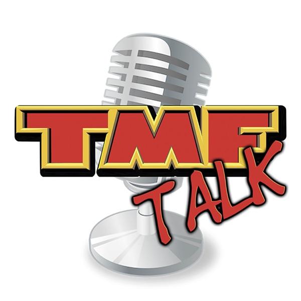 TMF Talk