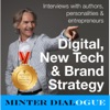 Leadership & Brand Strategy - Minter Dialogue artwork