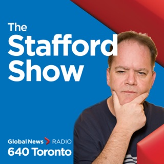 The 640 Toronto Week In Review On Apple Podcasts