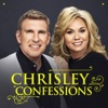 Chrisley Confessions artwork