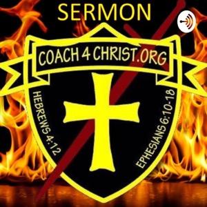 COACH4CHRIST SERMONS