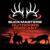 Buckmasters Outdoors Podcast artwork