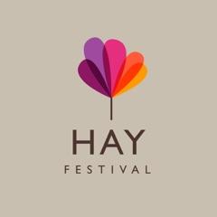 Hay Festival en Español
