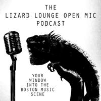 LLOMC POD podcast
