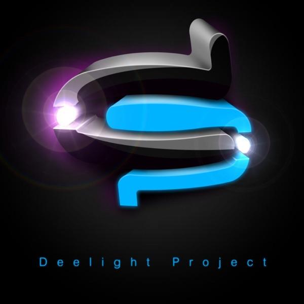 DEELIGHT PODCAST by DEELIGHT PROJECT