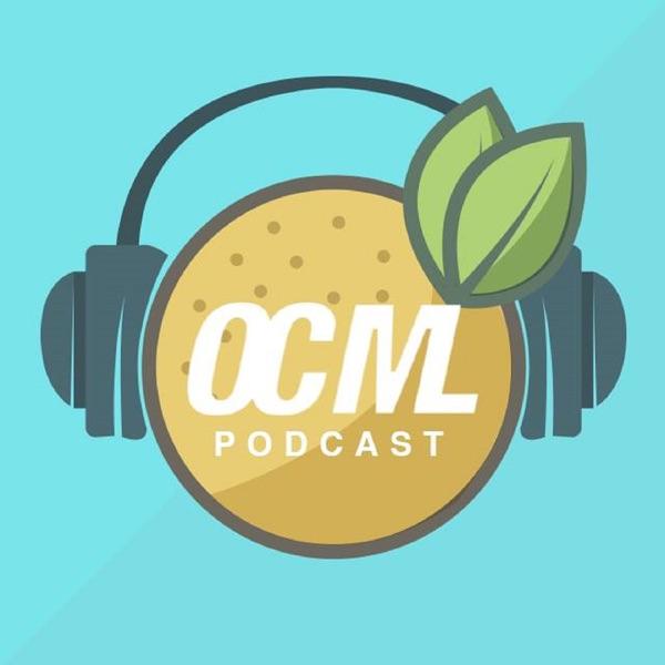 OCML Podcast