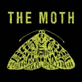 Image of The Moth podcast