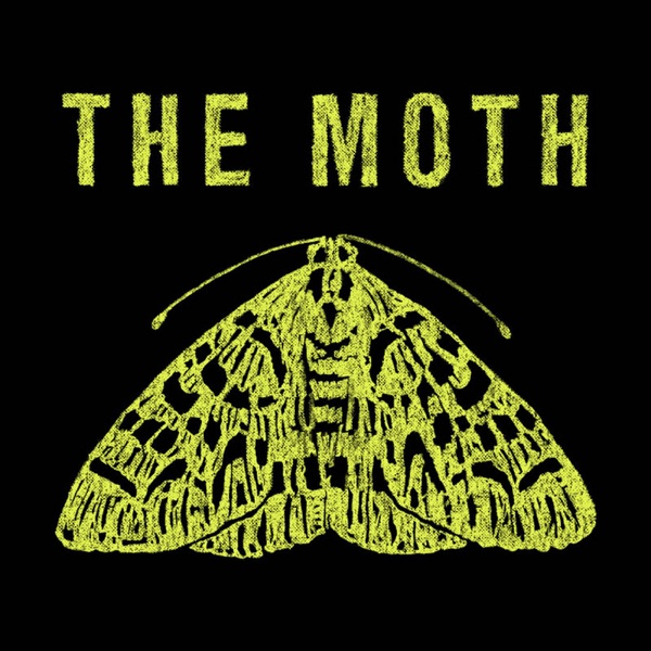 The Moth image