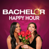 Bachelor Happy Hour – The Official Bachelor Podcast - Bachelor Nation | Wondery