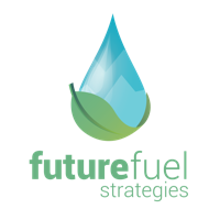 Fueling the Future Podcast podcast