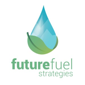 Fueling the Future Podcast