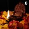 ThaVaSUVai-Tamil Audio Books  artwork