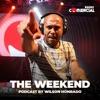 Rádio Comercial - The Weekend