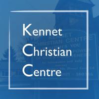 Kennet Christian Centre podcast