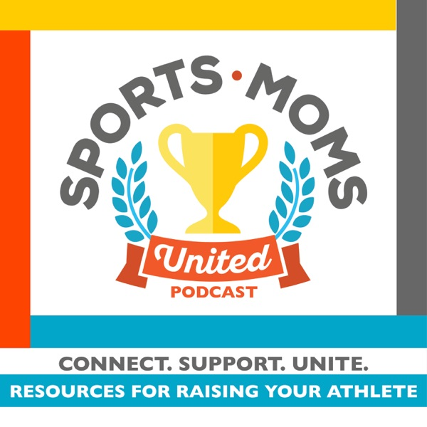 Sports Moms United Podcast
