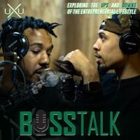BossTalk | An UxU Jont podcast