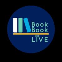 BookBookLive podcast