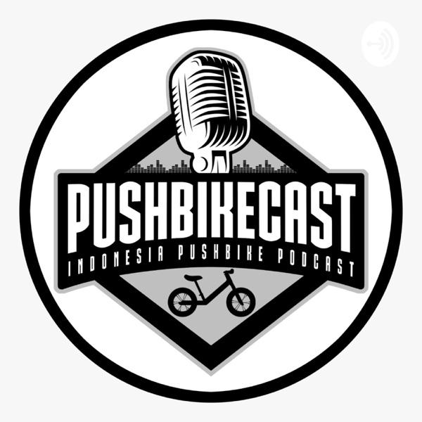 Pushbikecast