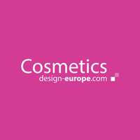 CosmeticsDesign-Europe Podcast podcast